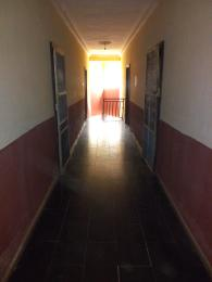 Self Contain Flat / Apartment for rent Bodija Bodija Ibadan Oyo