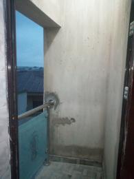 Self Contain Flat / Apartment for rent Elebu Akala Express Ibadan Oyo
