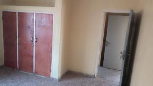 1 bedroom mini flat  Blocks of Flats House for rent Fele Ring Rd Ibadan Oyo