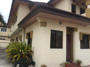 1 bedroom mini flat  Self Contain Flat / Apartment for rent Off Chief Collins  Lekki Phase 1 Lekki Lagos