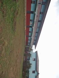 10 bedroom Commercial Property for sale Iyana Meiran ipaja Lagos  Ipaja Ipaja Lagos