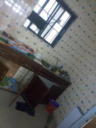 1 bedroom mini flat  Self Contain Flat / Apartment for rent . Igbo-efon Lekki Lagos