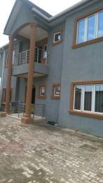 1 bedroom mini flat  Duplex for shortlet magodo iseri Magodo Kosofe/Ikosi Lagos