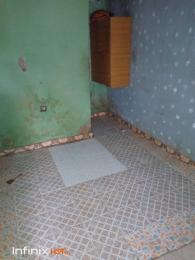 Self Contain Flat / Apartment for rent Meiran Agege Lagos