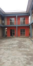 1 bedroom mini flat  Shop Commercial Property for rent Ipaja road Lagos state  Alimosho Lagos