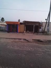 Shop Commercial Property for rent Marsha Kilo-Marsha Surulere Lagos