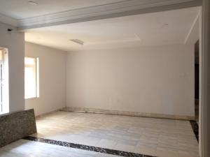 1 bedroom mini flat  Blocks of Flats House for rent Idado Idado Lekki Lagos