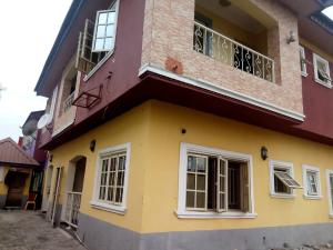 2 bedroom Blocks of Flats House for rent Agungi Agungi Lekki Lagos