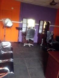 2 bedroom Shop Commercial Property for rent Agodi gate Ibadan  Agodi Ibadan Oyo