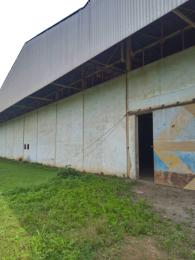 Warehouse Commercial Property for rent Alomaja Challenge Ibadan Oyo