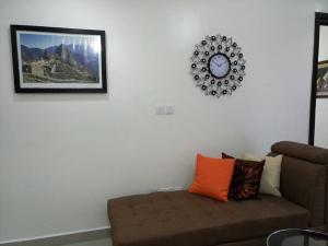 1 bedroom mini flat  Mini flat Flat / Apartment for shortlet Off Boudilon Road Ikoyi Old Ikoyi Ikoyi Lagos