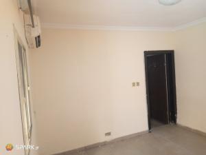 1 bedroom mini flat  Self Contain Flat / Apartment for rent Agungi Agungi Lekki Lagos