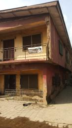 3 bedroom Mini flat Flat / Apartment for sale Off BodeThomas, Surulere Lagos, Nigeria  Iganmu Orile Lagos