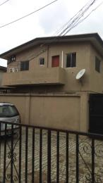 3 bedroom Flat / Apartment for sale Off Ajayi, onike Onike Yaba Lagos