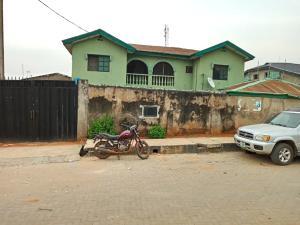 5 bedroom Flat / Apartment for sale - Ketu Lagos