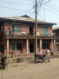 House for sale - Mushin Lagos - 0