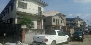 6 bedroom House for sale Akoka Yaba Lagos