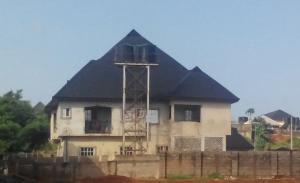 House for sale NTA ROAD ASABA Asaba Delta