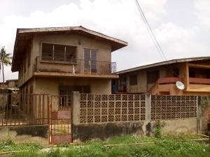 House for sale Oremeji ibadan Ibadan north west Ibadan Oyo