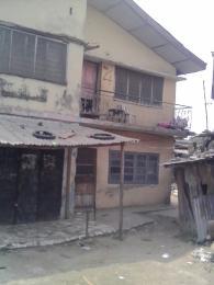 4 bedroom Commercial Property for sale Tejuosho market Yaba Lagos - 0
