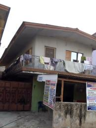 6 bedroom Flat / Apartment for sale Alapere Ketu Kosofe/Ikosi Lagos