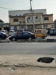 4 bedroom Flat / Apartment for sale  Oba Ogunnusi road grammar school bus stop Berger Ojodu Lagos
