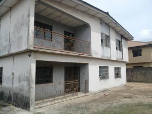 10 bedroom House for sale - Sango Ota Ado Odo/Ota Ogun - 0