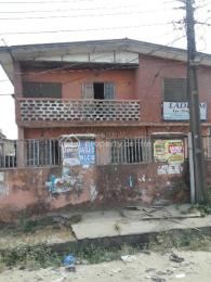 3 bedroom Flat / Apartment for rent  Nuru Oniwo Street,  Aguda Surulere Lagos