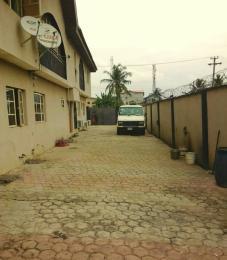 3 bedroom House for sale Ago palace Ago palace Okota Lagos