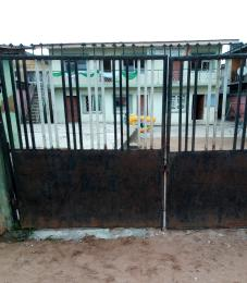 Land for sale Oko oba Agege Lagos
