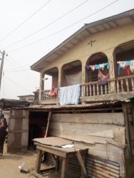 Land for sale Palmgroove Shomolu Lagos