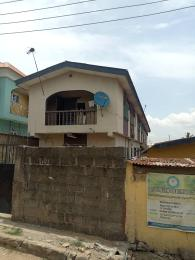 2 bedroom Flat / Apartment for sale - Alapere Kosofe/Ikosi Lagos