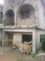 3 bedroom Commercial Property