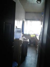 2 bedroom House for sale Obalende Obalende Lagos Island Lagos