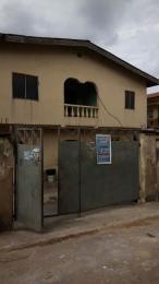 4 bedroom Flat / Apartment for sale Close to Omole Phase 2 Isheri North Ojodu Lagos