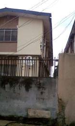 3 bedroom Flat / Apartment for sale alimosho area Ejigbo Ejigbo Lagos