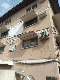 Blocks of Flats House for sale Awolowo Road South West, Ikoyi Falomo Ikoyi Lagos