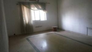 Commercial Property for sale Off Airport Road, Ajao Estate Isolo Lagos - 1