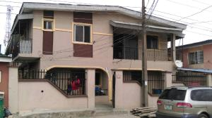 3 bedroom Flat / Apartment for sale Off Itire-Lawanson road Lawanson Surulere Lagos - 0
