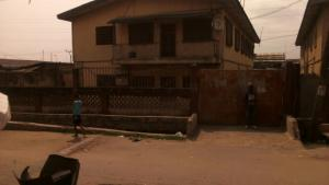 Flat / Apartment for sale ketu Ketu Kosofe/Ikosi Lagos