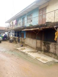 Mini flat Flat / Apartment for sale Agbotikuyo area Agbotikuyo Agege Lagos