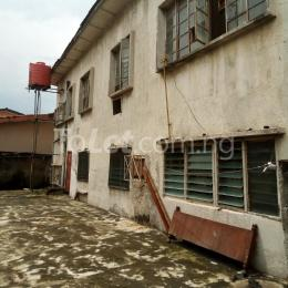 2 bedroom Flat / Apartment for sale Ibukunolu  Akoka Yaba Lagos