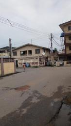3 bedroom Flat / Apartment for sale Off Finbars Road  Akoka Yaba Lagos