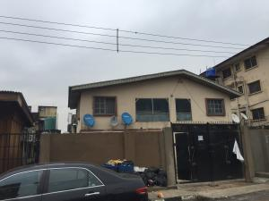 3 bedroom Flat / Apartment for sale Akoka  Akoka Yaba Lagos