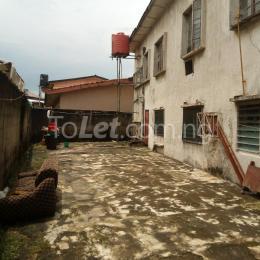 2 bedroom Flat / Apartment for sale Ibukunolu  Akoka Yaba Lagos