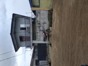 10 bedroom Blocks of Flats House for sale Off ilaje road bariga Bariga Shomolu Lagos