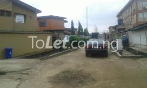 4 bedroom Blocks of Flats House for sale Emily Akinola; Akoka Yaba Lagos
