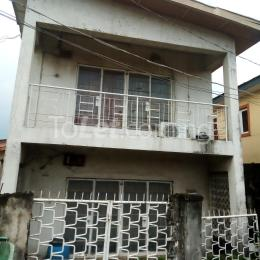3 bedroom Flat / Apartment for sale Ibukunolu  Akoka Yaba Lagos
