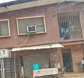 7 bedroom House for sale Ogudu ojota Ogudu Ogudu Lagos