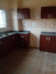 2 bedroom Blocks of Flats House for rent Opposite Fara park Majek Sangotedo Lagos